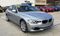 ** ACCIDENT FREE AUTOCHECK**, **BLUETOOTH**, **CRUISE CONTROL**, **GREAT FUEL ECONOMY**, **iPod/Aux CONNECT**, **KEYLESS ENTRY**, **LOTS OF SPACE**, **POWER SUNROOF/MOONROOF**, *HYBRID*, and *LIKE NEW