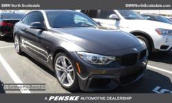 M-Sport, Sport Seats, Harmon Kardon Sound, Leather Seating, Power Seats, Keyless Start, Bluetooth/Handsfree, IPod Adapter/MP3 Player, & MORE.Priced below KBB Fair Purchase Price! CARFAX One-Owner. Cle