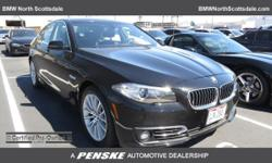 This One Is Loaded!, Technology Package, Luxury Line, Cold Weather Package, Premium Package, Heads up Display, Navigation, Rear View /Backup Camera, Sunroof/Moonroof, Power Tailgate, Parking Sensors,