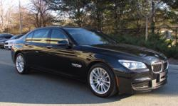 Cold Weather Package (Heated Rear Seats, Heated Steering Wheel, and Ski Bag), Driver Assistance Plus (Active Blind Spot Detection, Active Driving Assistant, Side & Top View Cameras, and Speed Limit Info Traffic Sign Recognition), Executive Package