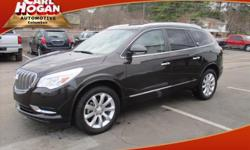 Options:  2014 Buick Enclave Leather|Leather 4Dr Suv|* 3.6 Liter 6 Cylinder Engine  * * Great Deal At $29|667 ** Only One Previous Owner *   * 2014 ** Buick * * Enclave * * Leather *  For A Top Drivin