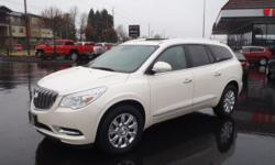 6 Cylinder  Options:  Shiftable Automatic|With Top Features Including A Backup Camera|A Navigation System|A Leather Interior|Dual Climate Control|Heated Seats|Traction Control|Am/Fm Radio And Cd Playe