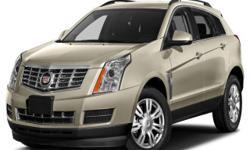 Options:  Blind Spot Sensor|Rear View Monitor In Mirror|Navigation System|Parking Sensors Front|Parking Sensors Rear|Abs Brakes (4-Wheel)|Air Conditioning - Air Filtration|Air Conditioning - Front - A