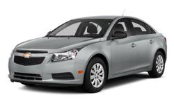Options:  Turbocharged| Front Wheel Drive| Power Steering| Front Disc/Rear Drum Brakes| Aluminum Wheels| Tires - Front All-Season| Tires - Rear All-Season| Temporary Spare Tire| Automatic Headlights|