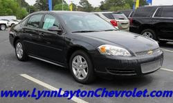 Exterior Color: gray, Body: Sedan 4dr Car, Engine: 3.6L 6 cyl Fuel Injection, Cylinders: 6, Doors: 4