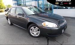 Exterior Color: ashen gray metallic, Interior Color: gray, Body: 4dr Car, Engine: Gas V6 3.6L/217, Doors: 4