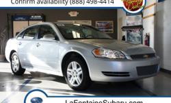 Exterior Color: silver ice metallic, Interior Color: gray, Body: 4dr Car, Engine: Gas V6 3.6L/217, Doors: 4