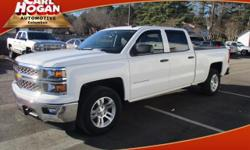 Options:  2014 Chevrolet Silverado 1500 Lt|Crew Cab|* 5.3 Liter 8 Cylinder Engine  * * Great Deal At $29|990 ** Only One Previous Owner *   * 2014 ** Chevrolet * * Silverado 1500 * * Lt *  You'll Love