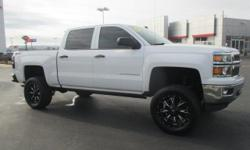 Options:  Remote Power Door Locks|Power Windows|Cruise Controls On Steering Wheel|Cruise Control|4-Wheel Abs Brakes|Front Ventilated Disc Brakes|1St And 2Nd Row Curtain Head Airbags|Passenger Airbag|S