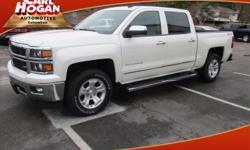 Options:  2014 Chevrolet Silverado 1500 Ltz|4X4 Ltz 4Dr Crew Cab 5.8 Ft. Sb|* 5.3 Liter 8 Cylinder Engine  * * Great Deal At $33|990 ** Only One Previous Owner *   * 2014 ** Chevrolet * * Silverado 15