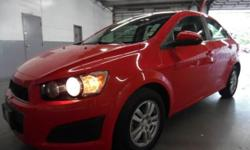 Options:  2014 Chevrolet Sonic Lt Auto 4Dr Sedan|Red|Need Financing| We Can Help! Call Now!  Call Today!  Call The Office  Or Stop By Autos Wholesale 38623 Fremont Blvd. Fremont Ca.94536.