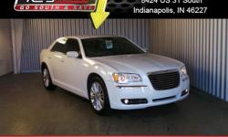 Ray Skillman Certified, Excellent Condition, GREAT MILES 31,422! Heated Leather Seats, CD Player, Bluetooth, Dual Zone A/C CLICK NOW!KEY FEATURES INCLUDELeather Seats, All Wheel Drive, Heated Driver Seat, Flex Fuel, Satellite Radio, iPod/MP3 Input,