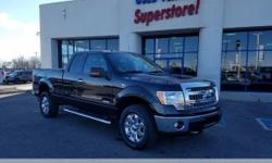Andy Mohr Ford is proud to be the #1 Certified Pre-Owned dealer in the state of Indiana. We are also proudly one of the programs top 10 dealers in the Nation.  Priced below KBB Fair Purchase Price!  C