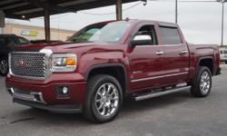 Exterior Color: sonoma red metallic, Body: Pickup, Engine: V8 5.30L, Fuel: Flexible Fuel, Doors: 4
