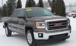 Options:  Locking/Limited Slip Differential|Four Wheel Drive|Tow Hooks|Power Steering|Abs|4-Wheel Disc Brakes|Aluminum Wheels|Tires - Front All-Season|Tires - Rear All-Season|Conventional Spare Tire|H