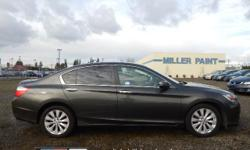 Options:  Blind Spot Display In-Dash|Blind Spot Camera Passenger Side Blind Spot|Abs Brakes (4-Wheel)|Air Conditioning - Air Filtration|Air Conditioning - Front - Automatic Climate Control|Air Conditioning - Front - Dual Zones|Airbags - Front -