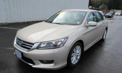 CARFAX 1-Owner, Excellent Condition, LOW MILES - 31,522! EPA 36 MPG Hwy/27 MPG City! Heated Leather Seats, Moonroof, CD Player, Keyless Start, Dual Zone A/C, Bluetooth, Back-Up Camera, Aluminum Wheels