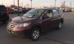 **CarFax One Owner**. All Wheel Drive! All the right ingredients!   Price Dover, home of the Used Car Super Stars at the World Famous Used Car Super Store!    Honda Certified Pre-Owned means you not o