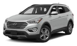 2014 Hyundai Santa Fe Sport 2.4L EXCLUSIVE LIFETIME WARRANTY!!. Certified. CARFAX One-Owner. 27/20 Highway/City MPGAwards:  * 2014 ALG Residual Value AwardsHyundai Certified Pre-Owned Certified, 17 x