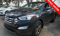 * HYUNDAI CERTIFIED* CLEAN CARFAX 1-OWNER* TECHNOLOGY PACKAGE* PANORAMIC SUNROOF* REAR PARKING SENSORS* 8-IN NAVIGATION SCREEN* BACK UP CAMERA* HEATED & VENTILATED LEATHER SEATS* HEATED REAR SEATS* DR