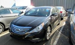 Contact Maxon Hyundai Mazda today for information on dozens of vehicles like this 2014 Hyundai Sonata SE. Everyone hates the gas pump. Skip a few gas stations with this super fuel efficient HyundaiSon