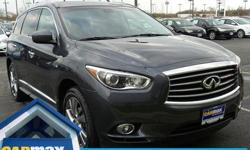 Price excludes tax, title, tags and $199 Dealer Documentation Service Fee (not required by law). Some fees are location specific and may change if you transfer this vehicle to a different CarMax store
