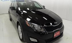 One Owner  Clean Carfax  Performed Maintenance Includes: Oil Change  Replaced Air and Cabin Filters  New Wiper Blades  Professionally Detailed  120-Point Safety Inspection  Premium Wheels  Fog Lights