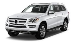 8 Cylinder  Options:  7-Speed|This White 2014 Mercedes-Benz Gl-Class Gl 450 4Matic Might Be Just The Suv Awd For You.  It Has A 4.6 Liter 8 Cylinder Engine.  This One's Available At The Low Price Of $