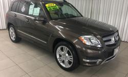 This outstanding example of a 2014 Mercedes-Benz GLK-Class GLK350 is offered by Mercedes-Benz Of Honolulu. This Mercedes-Benz includes:  INTERIOR AMBIENT LIGHTING PACKAGE WHEELS: 19 5 TRIPLE SPOKE (ST
