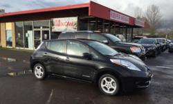 GREAT MILES 6,300! NAV, Heated Seats, Bluetooth, CD Player, Keyless Start, iPod/MP3 Input, Heated Rear Seat, Alloy Wheels READ MORE!======KEY FEATURES INCLUDE: Navigation, Heated Driver Seat, Heated R