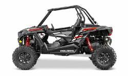 Rzr Bouncer For Sale >> Rzr 1000 Xp For Sale Kansas   Autos Post