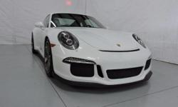 This is a Porsche 911 for sale by Empire Exotic Motors. The asking price is available upon request. This car is in Addison TX United States. Please contact Empire Exotic Motors to view this Porsche or