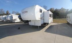 CALL TODAY ON THIS WELL CARED FOR 2014 SPORTSMEN TOY HAULER. SLEEPS 8 50 AMP SERVICE ON BOARD FUEL SYSTEM BANK FINANCING AVAILABLE TRADES ALWAYS WELCOME CALL KENT FOR DETAILS@ 903 802-5299 RV, RECREAT