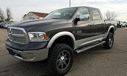 Recent Arrival! **MOONROOF**, **NAVIGATION!**, **REAR VIEW CAMERA!**, **BED LINER**, **TOWING PACKAGE**, **CERTIFIED BY AUTOCHECK- NO ACCIDENTS AND ONE OWNER!**, **HEATED AND COOLED LEATHER SEATS**, *