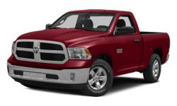 Options:  Fuel Consumption: City: 16 Mpg|Fuel Consumption: Highway: 23 Mpg|Cruise Controls On Steering Wheel|Cruise Control|Trailer Hitch|4-Wheel Abs Brakes|Front Ventilated Disc Brakes|1St Row Curtai