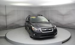 All Wheel Drive!!!AWD** This quality Impreza is the impressive Vehicle you've been hunting for** New Arrival* All the right ingredients!!! Safety equipment includes: ABS, Traction control, Curtain airbags...Other features include: Bluetooth, Power locks,