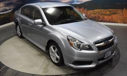 Ice Silver Metallic exterior and Black interior. Superb Condition, GREAT MILES 28,797! EPA 32 MPG Hwy/24 MPG City! Heated Seats, Bluetooth, CD Player, iPod/MP3 Input, Alloy Wheels, All Wheel Drive, Sa