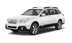 4 Cylinder  Options:  Abs Brakes (4-Wheel)|Air Conditioning - Air Filtration|Air Conditioning - Front|Air Conditioning - Front - Single Zone|Airbags - Front - Dual|Airbags - Front - Side|Airbags - Fro