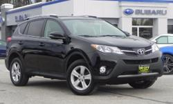 Options:  Fuel Consumption: City: 22 Mpg|Fuel Consumption: Highway: 29 Mpg|Remote Power Door Locks|Power Windows|Cruise Controls On Steering Wheel|Cruise Control|4-Wheel Abs Brakes|Front Ventilated Di