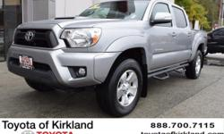 Options:  Fuel Consumption: City: 16 Mpg|Power Door Locks|Power Windows|4-Wheel Abs Brakes|Front Ventilated Disc Brakes|1St And 2Nd Row Curtain Head Airbags|Passenger Airbag|Side Airbag|Bluetooth Wire