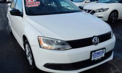 This Vehicle is covered by Balise Certifed Pre-Owned Warranty program which includes 90-day or 3750 miles warranty at no additional charge to customers. Financing is available. ALL trade-ins and ALL c