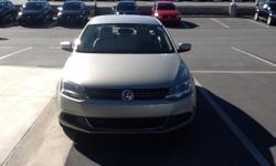 Volkswagen Certified, GREAT MILES 31,887! SE w/Connectivity trim, MOON ROCK SILVER METALLIC exterior and BEIGE V-TEX interior. EPA 36 MPG Hwy/25 MPG City!, $500 below Kelley Blue Book! Heated Seats, S