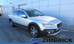 Options:  2014 Volvo Xc70 Awd 4Dr Wgn 3.0L T6 Premier Plus|4-Wheel Abs|4-Wheel Disc Brakes|6-Speed A/T|A/C|Adjustable Steering Wheel|All Wheel Drive|Aluminum Wheels|Am/Fm Stereo|Auto-Off Headlights|Ba