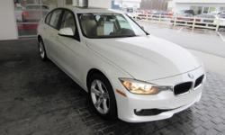 BMW CERTIFIED, AWD, BLUE TOOTH, USB PORTS, PUSH BUTTON START, HEATED SEATS, and ORIGINAL WINDOW STICKR $42,595. Auto-dimming door mirrors, Auto-dimming Rear-View mirror, Delay-off headlights, Front fo