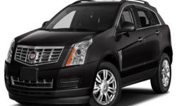 Options:  Lane Deviation Sensors|Pre-Collision System|Blind Spot Sensor|Navigation System With Voice Recognition|Navigation System Hard Drive|Parking Sensors Front|Parking Sensors Rear|Abs Brakes (4-W