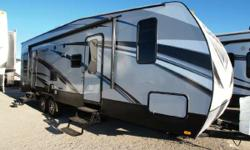 Whether its kayaks one weekend or a 16 foot sand rail the next the Keystone Carbon offers a garage size and floor plan layout for all of your adventures. Please ask for Andy Green when calling about t