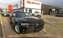 FUEL EFFICIENT 28 MPG Hwy/17 MPG City! LT trim. Satellite Radio, iPod/MP3 Input, Onboard Communications System, Alloy Wheels, BackUp Camera, Premium Sound System. SEE MORE!KEY FEATURES INCLUDEBackUp C