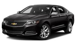 Looks and drives like new. Low miles indicate the vehicle is merely gently used. Thank you for choosing Jim Glover Chevrolet, where you will find the largest selection at guaranteed low prices.  Pleas