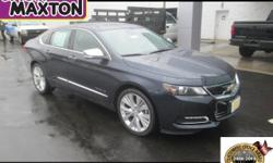 Or decline the $1500 rebate and take 0% financing for 60 months. This 2015 Chevrolet IMPALA has a sharp Blue Velvet Metallic with a Jet Black/Mojave Bluetooth Navigation Heated Seats Cooled Seats Sunr