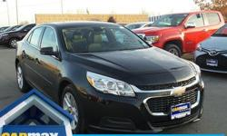 Car shopping should be fun and easy. At CarMax it is! Our set prices mean youll never have to haggle and you can concentrate on finding the right car for you. We stand behind each and every used car we sell with 5-Day Money-Back Guarantee and 30-Day